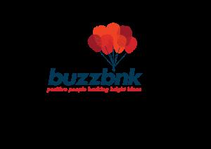 buzzbnk_RedBalloons_RGB